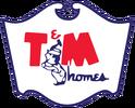 t m logo transparent