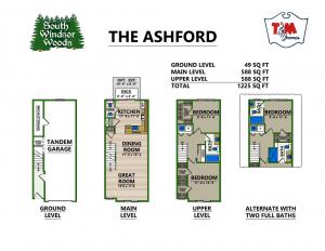 ashford brochure back 6 orig