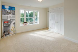 bedroom gledhill1 1 orig