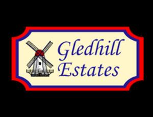 gledhill estates logo transparent 3 copy
