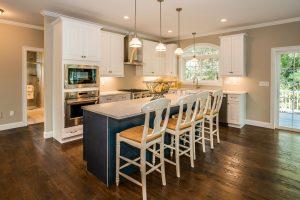 kitchen gledhill1 1 orig 1