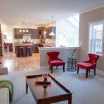 livingroom sww 5