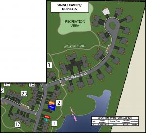 SWW Map Single Family Duplex 2021 04 05